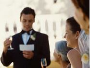 discours-mariage
